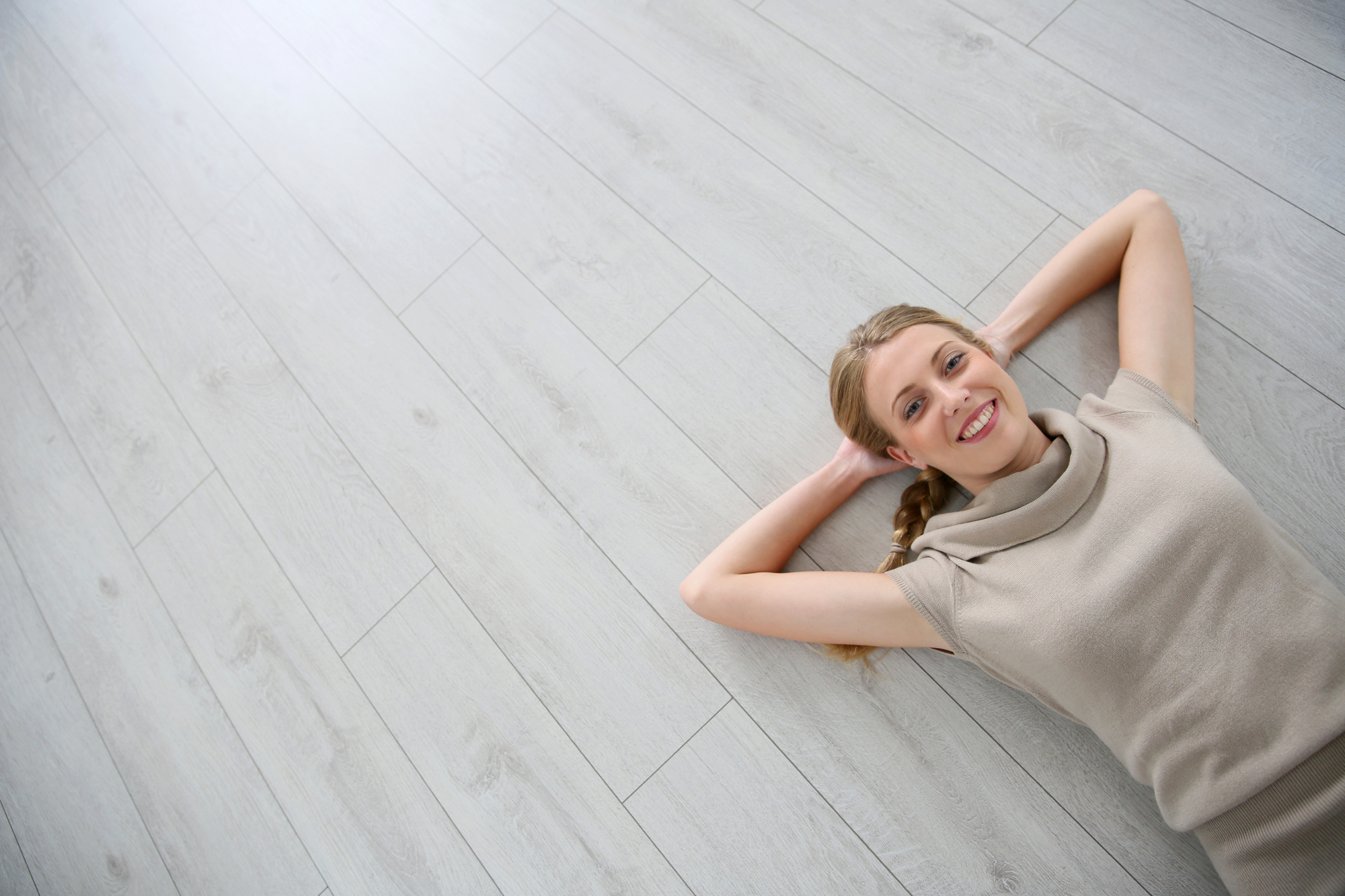 A Comprehensive Guide to Flooring Options For Your Home