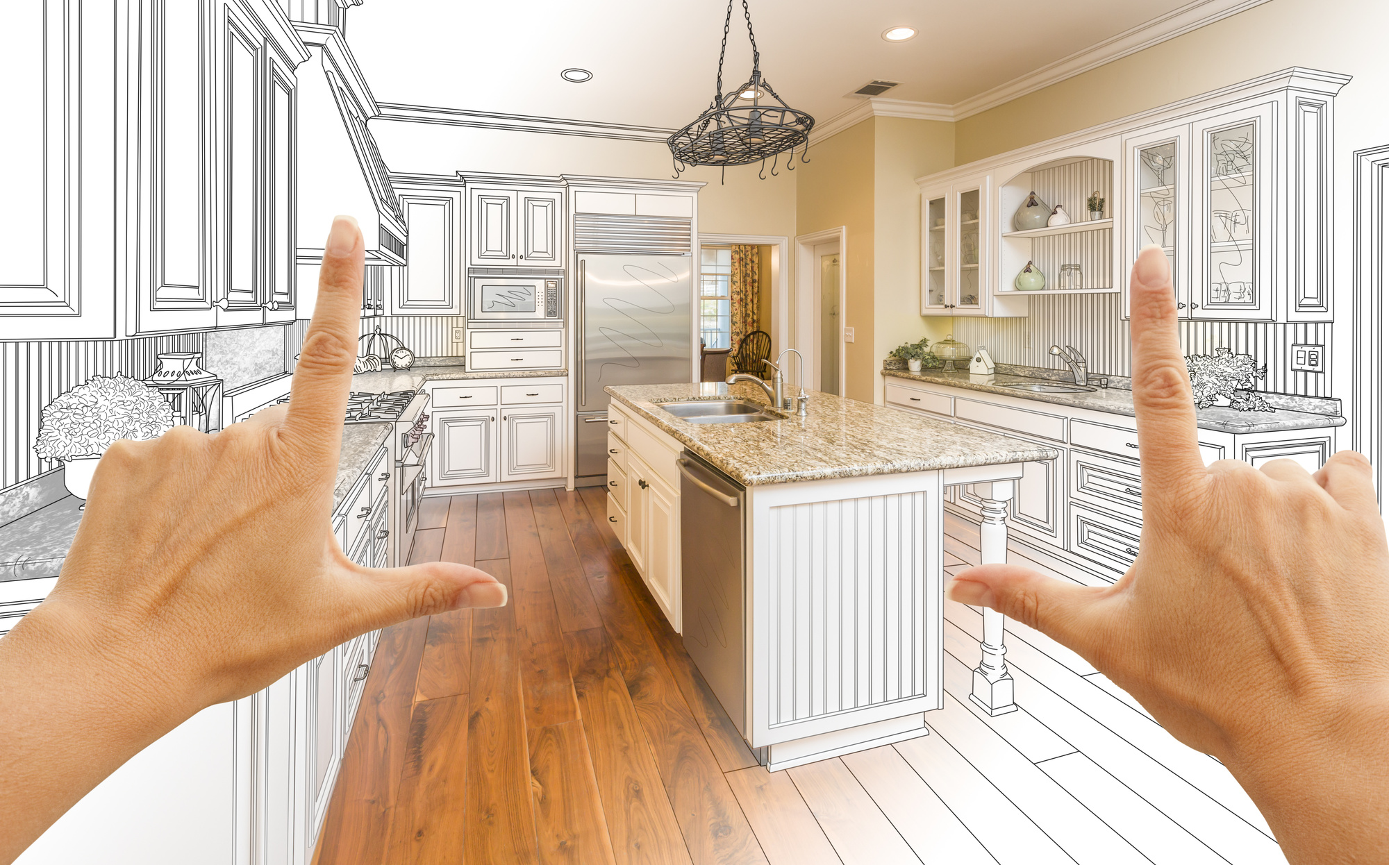 The 10 Trenst Interior Design Styles of the Year - Interior ... Interior Design Of Homes In Late S on houses in the 1800s, home interior designs from the 1800s, house in south 1800s,