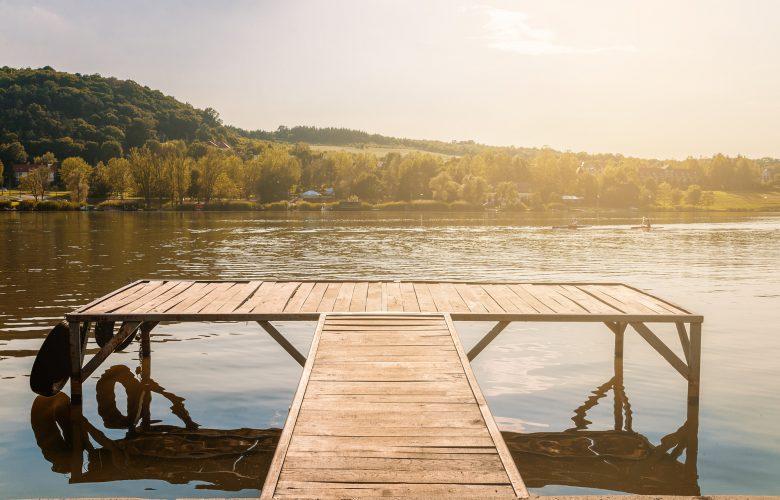customize your dock