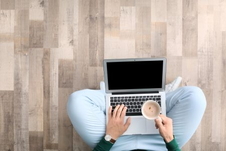 10 Popular Flooring Trends All Homeowners Should Know