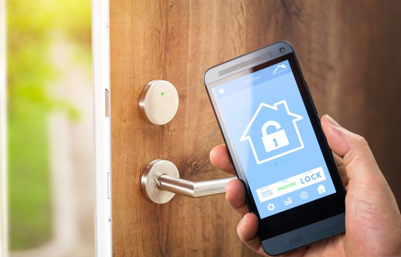 Your Guide to Choosing the Best Smart Home Security System & Your Guide to Choosing the Best Smart Home Security System ...