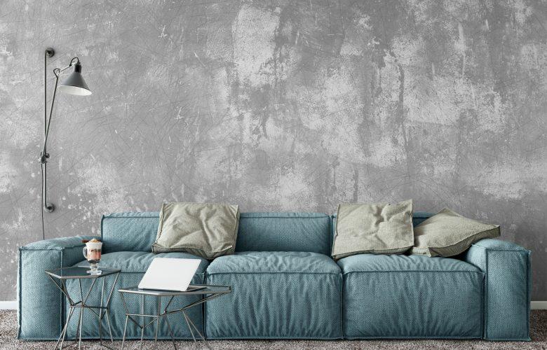 5 sofa styles to consider for your next redesign interior design rh bluebell inn net