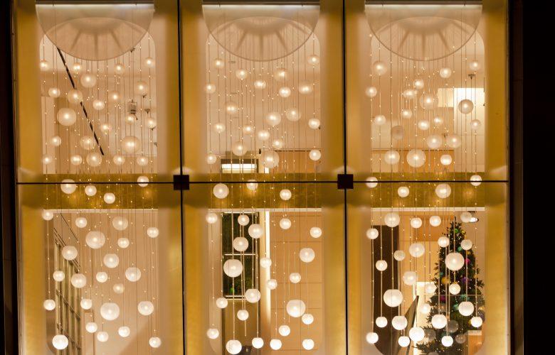 window decor ideas