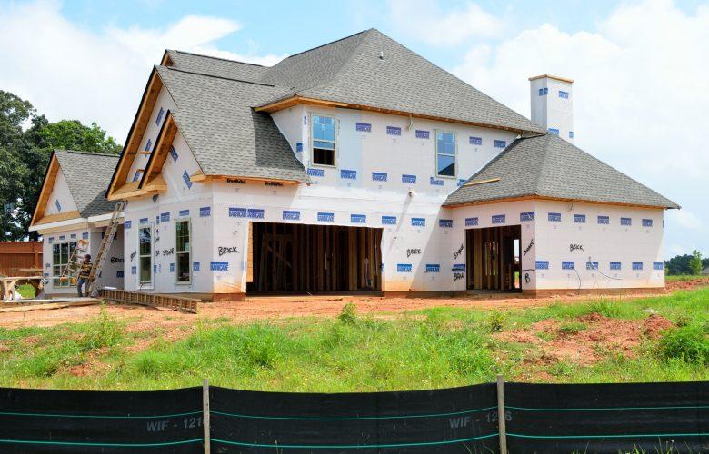 home options